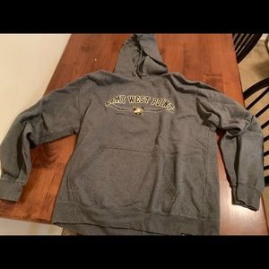 Tops - Army West Point Sweatshirt